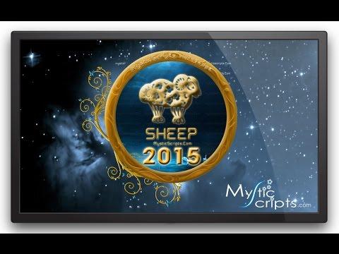 Rat Chinese Horoscopes 2012