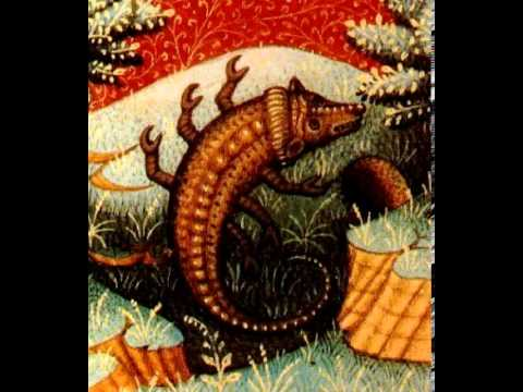 Scorpio Horoscope And Romance Compatibility