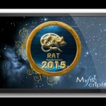 Tiger Chinese Horoscopes 2012 Full Prediction