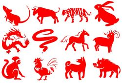 How To Become Better With Chinese Astrology In 3 Minutes?