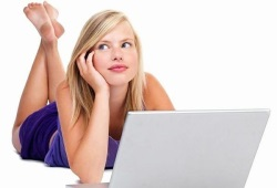 3 Exciting Ways To Improve Free Online Psychic Chat Room