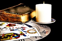 Free Accurate Tarot Reading Online