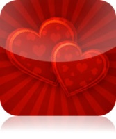 Free Love Tarot Card Readings