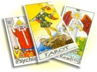 How To Do Tarot Card Readings?