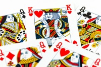 How To Read Your Future With A Deck Of Cards?
