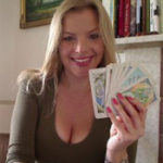 Free Online Psychic Chat