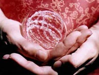 Psychic Medium Readings – What To Expect?
