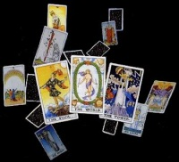 Tarot Card Readings And Meanings