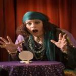 How To Make The Most Out Of Absolutely Free Psychic Reading