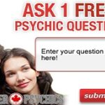 Top four free psychic reading services that really works