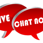 Perfect and Free Online Chat Room Sessions are here
