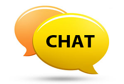 Outstanding experience of free online chat rooms