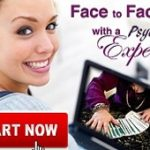 The Secret to Free Online Chat with Psychics is Revealed