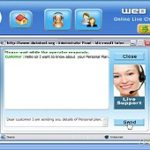 Free Online Chats with Psychic can predict Future Perfectly