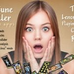 The Ultimate Guide to Free Online Fortune Teller Services