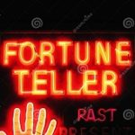 Things You Must Know about Free Online Fortune Teller