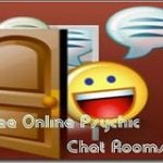Few Interesting Facts about Free Online Psychic