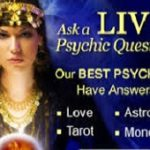 Free Online Psychic Chat and Their Endless Possibilities