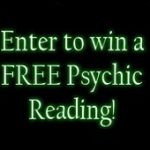 Beginner's Guide to Free Physic Reading Online Sessions