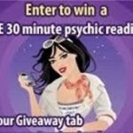 Can Free Psychic Websites Help You Out In An Accurate Way?