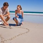 Exclusive Free Psychic Love Reading Online Detail and Facts