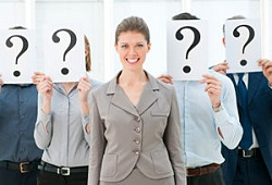 Free psychic question and answers can help solving dilemmas
