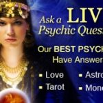 One free psychic question can change your life. Find out how