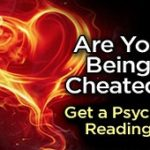 Here is what everyone must know about free psychic reading