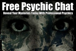 The Future of Free Psychic Reading Online Sessions