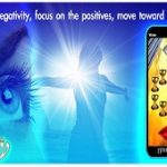 Future Possibilities Free Psychic Readings Love Chat Rooms