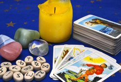 3 Wonderful Steps to Have a Successful Free Online Psychic