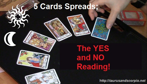 an analysis of tarot card reading in the world of psychics and astrology Astrology readings  i spread cards for you for giving you details tarot readings and card analysis for your future and love life  our top tarot psychics answer .