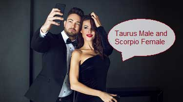 Taurus Male and Scorpio Female - 4 Best Tips to Be Happy NOW
