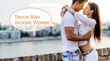 taurus man dating advice