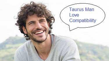taurus man capricorn woman dating