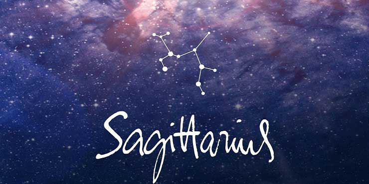 Sagittarius Man Secrets all Revealed & Updated – By ANNA KOVACH!