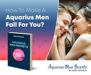 Do Pisces Men Come Back after a Breakup? How to Know?