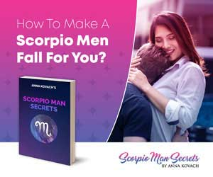 Scorpio and Pisces in Bed, Great Tips to Make You Expert Now!